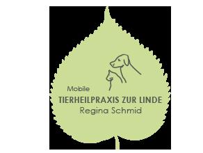 Tierheilpraxis zur Linde – Regina Schmid